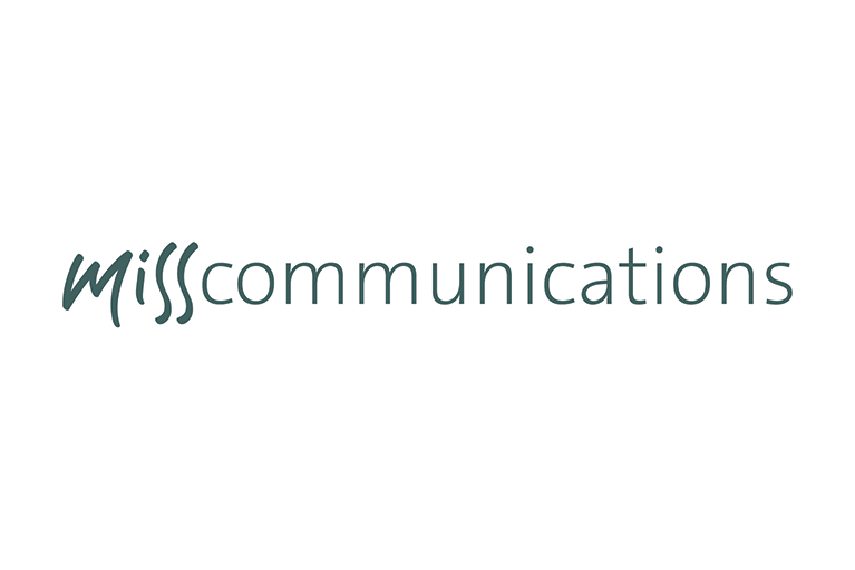 Logo_Miss_Communications-01_webmobile