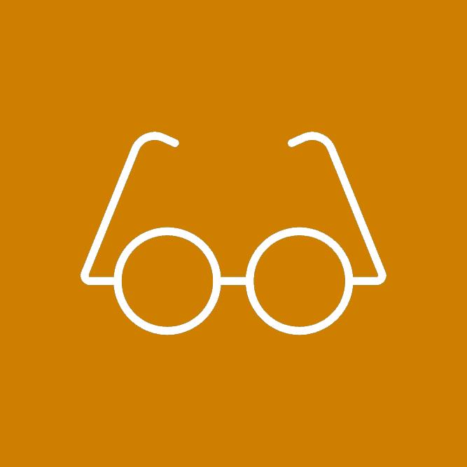 iconen_def11